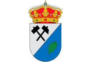ayto-igueña