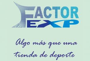 factor-exp