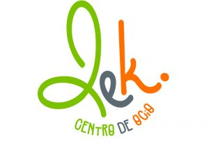 lek-centro-ocio