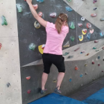 escalada-roco