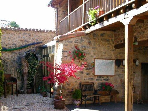 patio_13