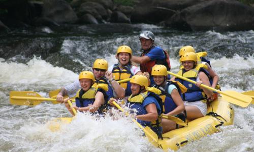 rafting-421132