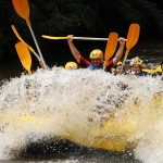 rafting-679694_1920
