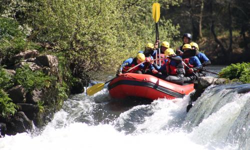 rafting094617