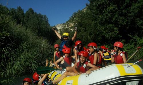 rafting8328