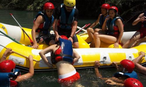 rafting8329