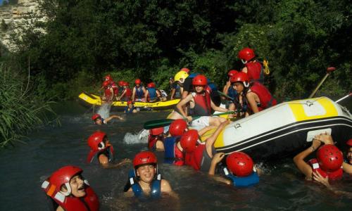 rafting8332