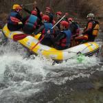 rafting_8334