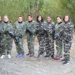 PAINTBALL CANTERA CORULLÓN (4) (Copiar)