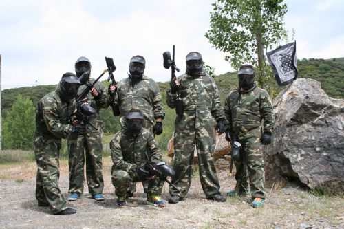 Paintball web (1)