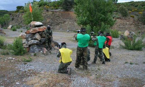 Paintball web (3)