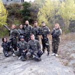 Paintball web (4)