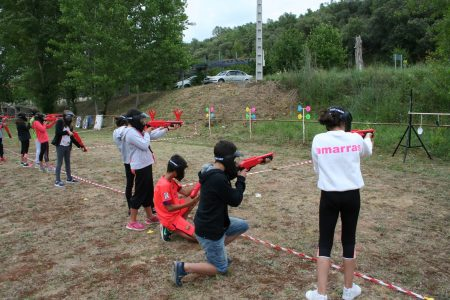 PAINTBALL CARUCEDO (1)