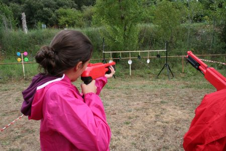 PAINTBALL CARUCEDO (5)